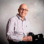 Bruno Battocletti Photographer